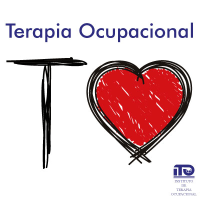 terapia-ocupacional-corazon